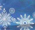 Rrrrrrrfloating_snowflakes_line_comment_308795_thumb