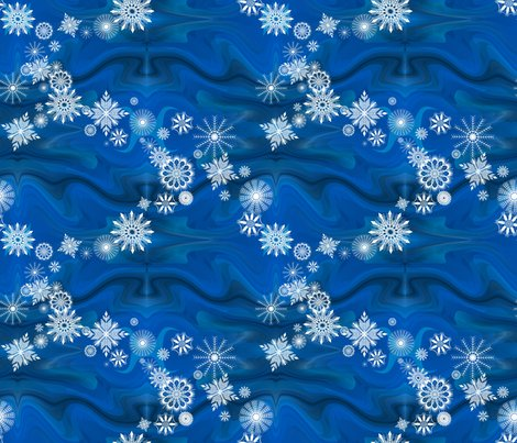 Rfloating_snowflakes_another_shop_preview