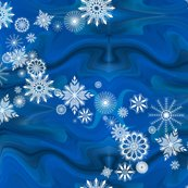 Rfloating_snowflakes_another_shop_thumb