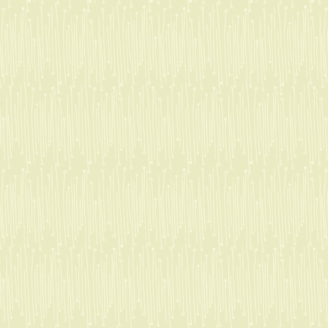 Delicate lines fabric by ivoryshades on Spoonflower - custom fabric