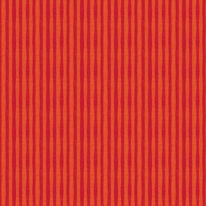 Candy Stripe:Cranberry