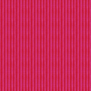 Candy Stripe:Strawberry