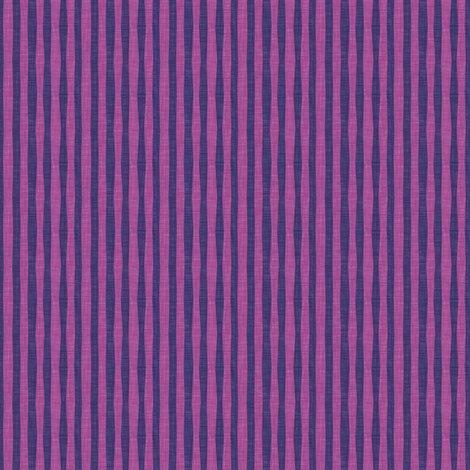 Purplelinen_shop_preview