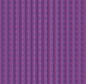 Purplelinen_shop_thumb