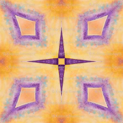 0range-purple-9 FQ
