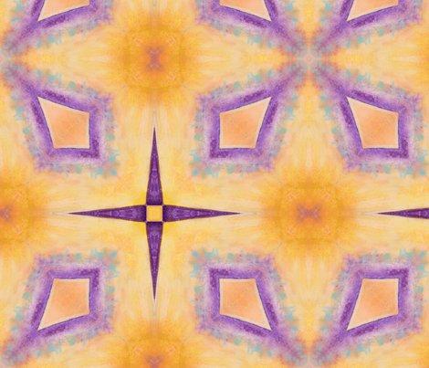 0range-purple-9_shop_preview
