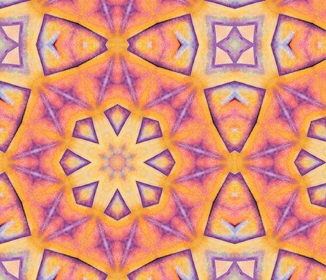 0range-purple-8_shop_preview