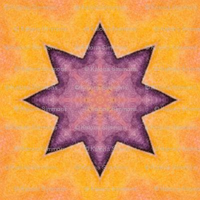 0range-purple-4 FQ
