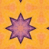 0range-purple-4_shop_thumb