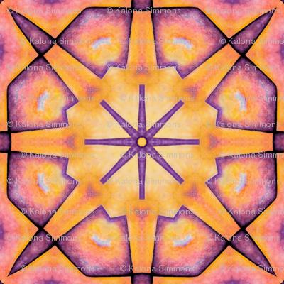 0range-purple-5 FQ
