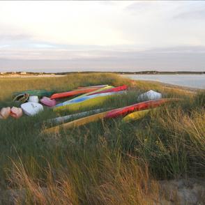 Cape_Cod_Boats