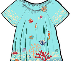 Runderthesea_comment_236642_preview