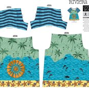 Rrstorey_rivieratee6_shop_thumb