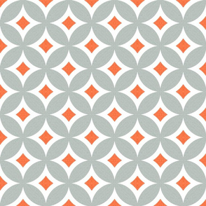 mexican_mod_tile-texture