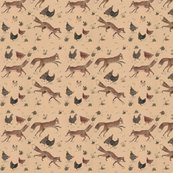 Hens_and_foxes_fabric_darker_shop_thumb