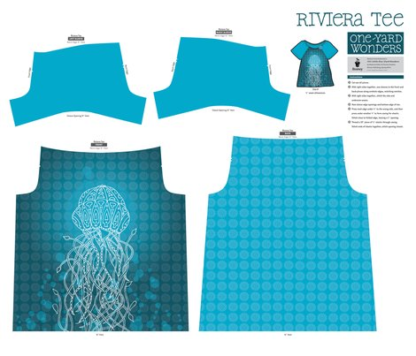 Rrunderthesea_rivieratee_jelly_in_flight_shop_preview