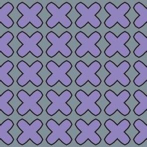 Xmarksthespot