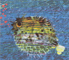 Rrrrrrballonfish2b150_comment_237744_thumb
