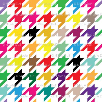 Mood_Studio_Houndstooth_Fabric