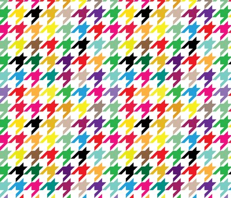 Rmood_studio_houndstooth_fabric_shop_preview