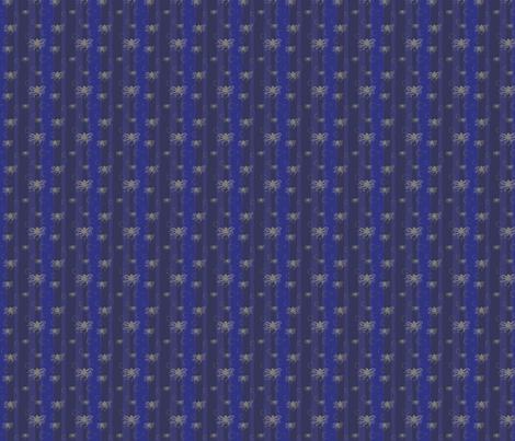 octupi fabric by kapugi on Spoonflower - custom fabric