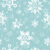 Rrrgrunge_snow_blue.ai_shop_thumb