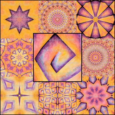 oranges and purples_collage FQ