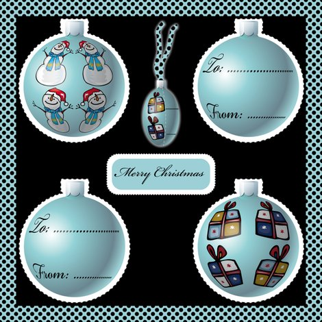 Rrrfabric_gift_tags_shop_preview
