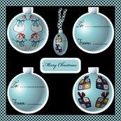 Rrrfabric_gift_tags_shop_thumb