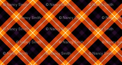 the simple orange slide check