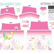 Roh_happy_day_rivieratee_shop_thumb