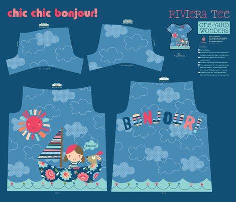Rchic_chic_bonjour_final_copy_shop_preview