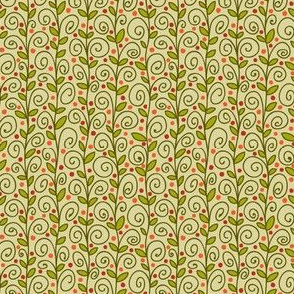 Berrylicious-Celery