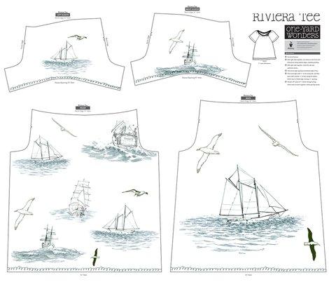 Rrtallshipsnauticaldress_shop_preview