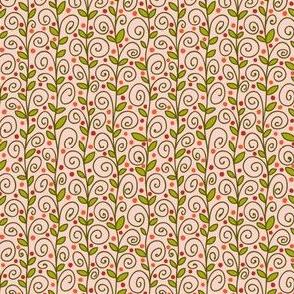 Berrylicious-Pink-DkLeaves