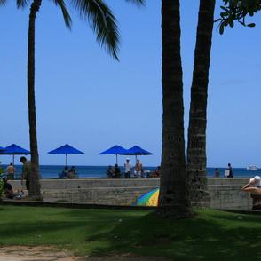 Hawaii_048