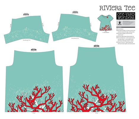 Rrstorey_rivieratee_shop_preview