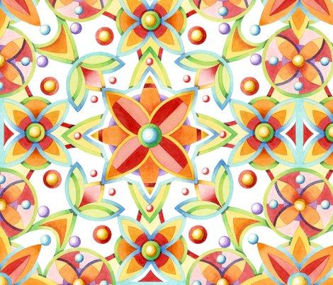 Rpatricia-shea-designs-perfect-suzani-repeat-22-150-white_shop_preview