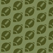 Rgreen-football_shop_thumb