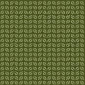 Green-football-ribbon_shop_thumb