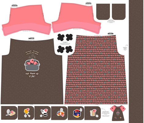 Rrfishheads_shop_preview