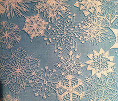 Rrrsnowflakes_tile_comment_245259_thumb