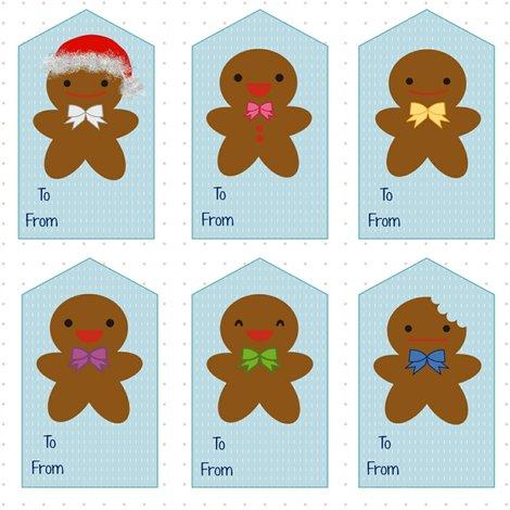 Rrrrrrrrrrrgingerbread_fabric_gift_tags_shop_preview