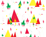 Rflattened_christmas_2012_pattern.ai_thumb