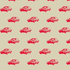 Cars-ch