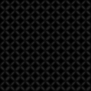blackbasicdiamond