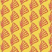 Rair_20121126_00000_ed_shop_thumb