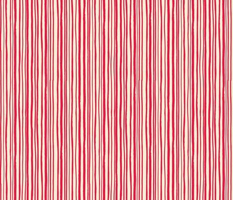 Rred_stripes.ai_shop_preview
