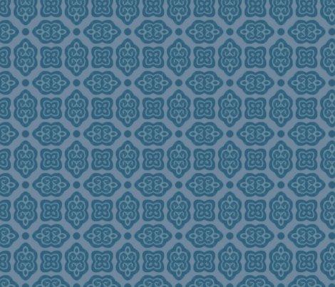 Baroque_scrolls_blue_shop_preview