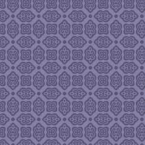 baroque_scrolls_lavender